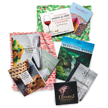 Wrap Up These Reads
