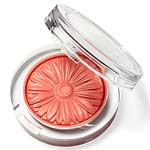 Cheek Pop in Peach Pop by Clinique