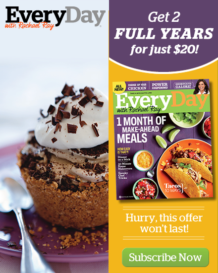 Grilling Recipes - Grilling Recipes, Menus + Tips - Every Day with Rachael Ray