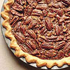 Bourbon Pecan Pie