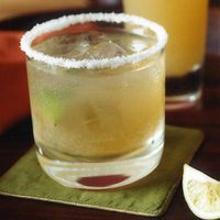Beer Margarita Recipes