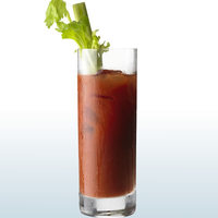 Blazing Bloody Marys