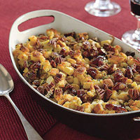 Apple-and-Date Stuffing