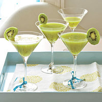 Kiwi Smartini