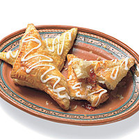 Guava Turnovers