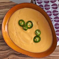 Nothin-Better-Than-Cheddar Dip