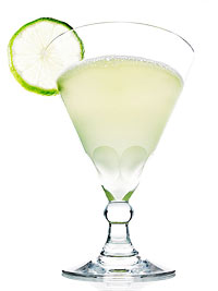 Gimlet
