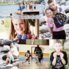 How-to Create a Digital Photo Collage