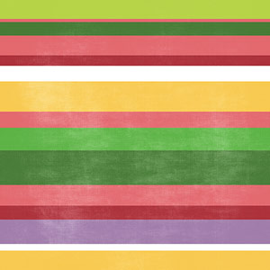 STRIPED DIGITAL PAPER