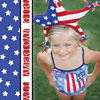 MAKE 4TH OF JULY-THEME EMBELLISHMENTS POP