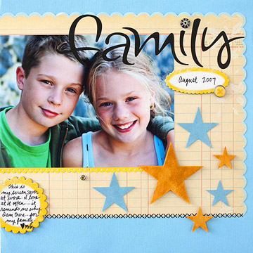 http://images.meredith.com/sbe/images/2009/11/p_creative-diecut_12.jpg