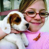 kids-with-pets_1