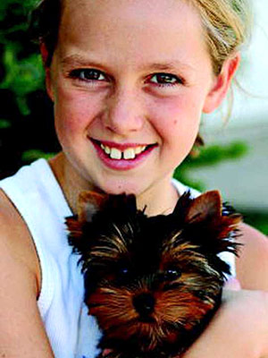 kids-with-pets_3