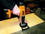 triton plunge drill 2