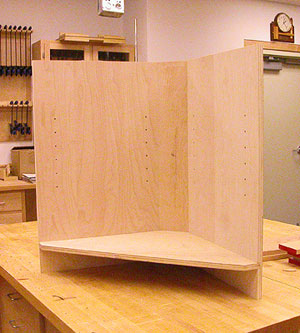 Merveilleux Corner Cabinet Plans: How To Build Corner Cabinets Professional Woodworking Corner  Cabinet Plans, Designs And Patterns To Show You How To Build Your Own ...