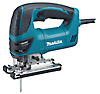 Makita 4350CT