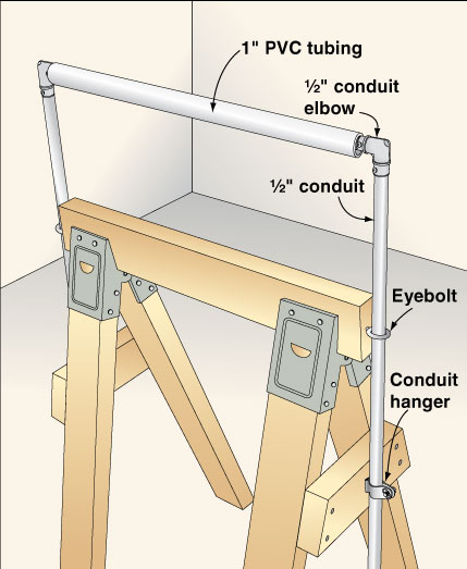 Woodworking Plans http://www.woodmagazine.com/woodworking-plans ...