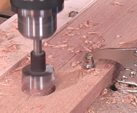 Drill-Press-Tips--Techniques