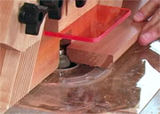 Getting the Most Out of Your Tablesaw