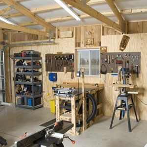 Learn How To Essential Tools Home Woodworking Shop