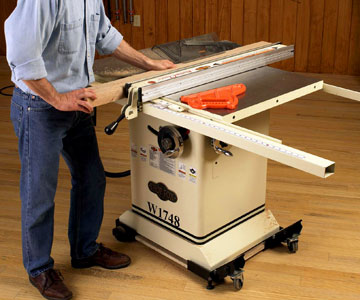Excellent Woodworking Plans Table Saw Reviews  Basic Wood Projects