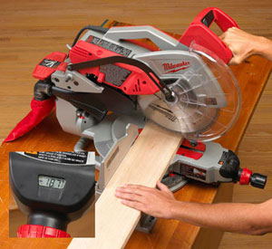 Woodworking tools new jersey Plans PDF Download Free woodworking ...