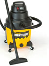 Shop-Vac On-Demand 925-63-10