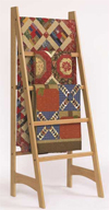 quiltladder