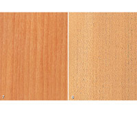 Wood Grains 7-8