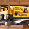 Tool review: Benchtop Planers