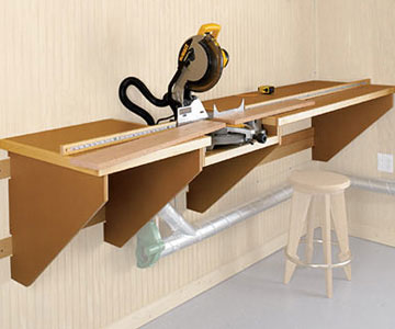 PDF DIY Woodworking Plans Miter Saw Stand Download woodworking plans ...