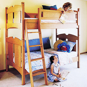 pdf diy wood magazine loft bed plans download wood projects for junior