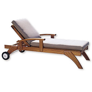 PDF DIY Wooden Chaise Lounge Chair Plans Download wooden awning plans ...