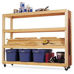 Choice Best Selling Woodworking Projects