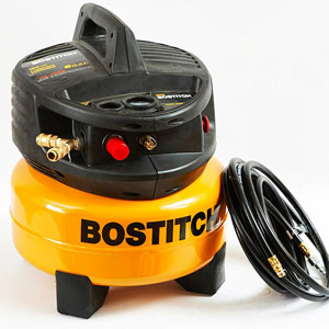 Bostitch CAP2000P-OF
