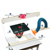 Great Router Table Upgrades
