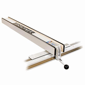 Amp up your table saw top accessories to improve the performance accuracy and dust collection Table saw fence reviews