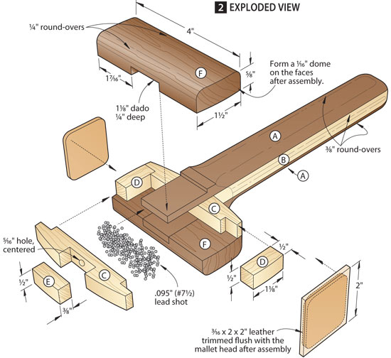 Woodworking 101 Book Folding Wood Picnic Table Plans Diy