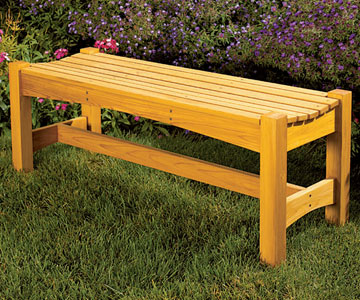 PDF DIY Free Garden Bench Woodworking Plan Download Free Fence Designs Plans
