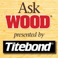 Ask Wood