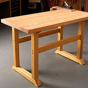 Free Plans For Woodworking