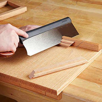 plans for making a toy box | Woodworking Project North Carolina