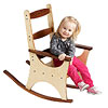 Pint-Size Rocking Chair