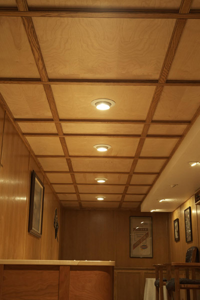 Suspended Ceiling Grid | 400 x 600 · 49 kB · jpeg