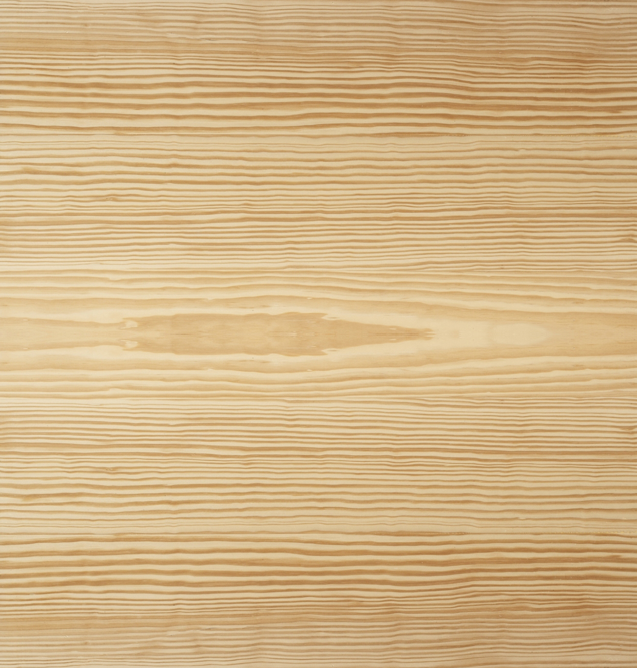 Pine Wood Texture And On Pinterest