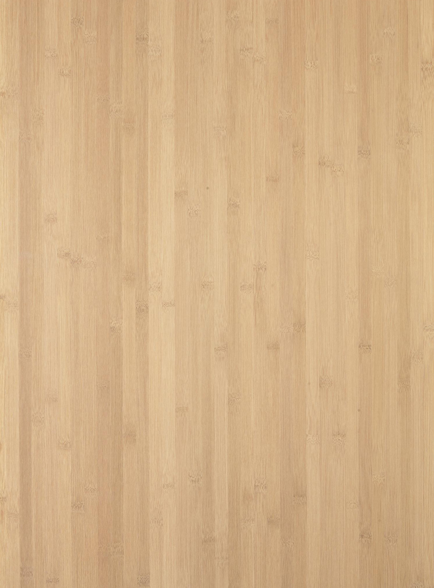 Click here to download bamboo wood grain pattern 1 677 kb
