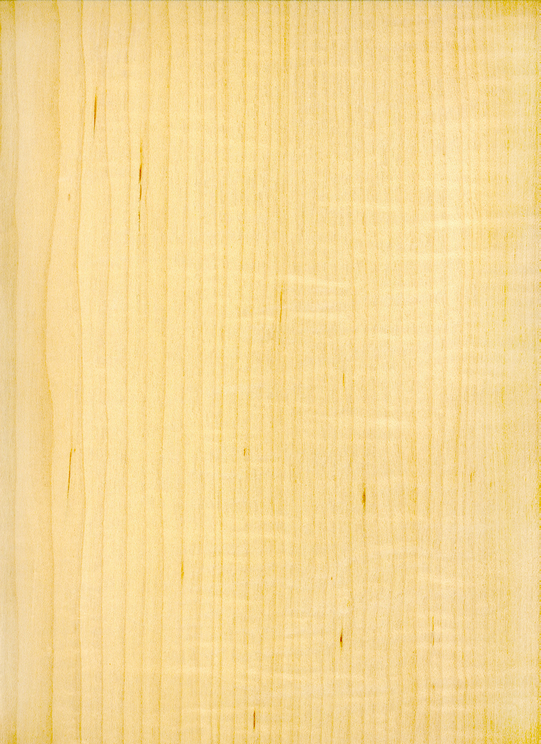 Click here to download maple striped wood grain pattern 1 947 kb