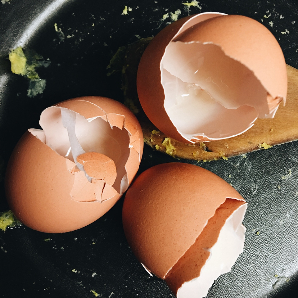 Kitchen Hacks You Think Are Great ... but Aren't