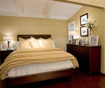warm wall colors for bedrooms home design warm bedroom ideas 20116