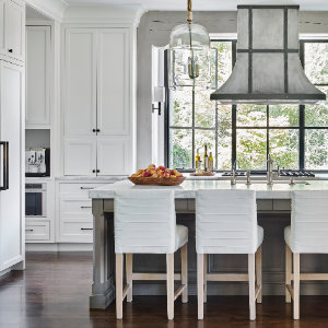 Exclusive Offers - Free kitchen remodel contest